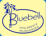 Bluebell Children's Nursery